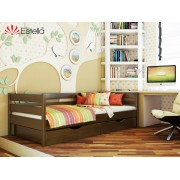 Кровать Нота (Масив)
