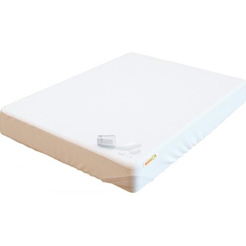 Наматрасник WATER+ 140*190 (200) - Мебельный интернет-магазин Sensey-mebel приобрести
