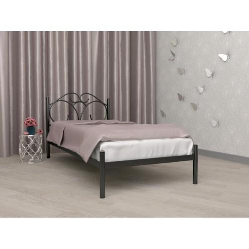 Кровать Каролина 90*190 - Мебельный интернет-магазин Sensey-mebel приобрести