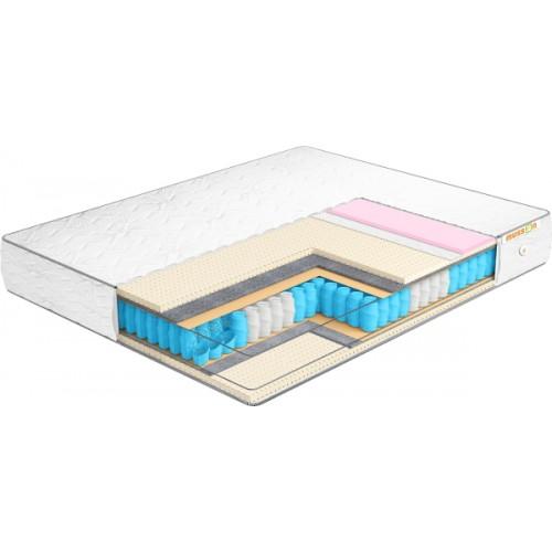 Матрас Elit Soft 150*200 - Мебельный интернет-магазин Sensey-mebel приобрести
