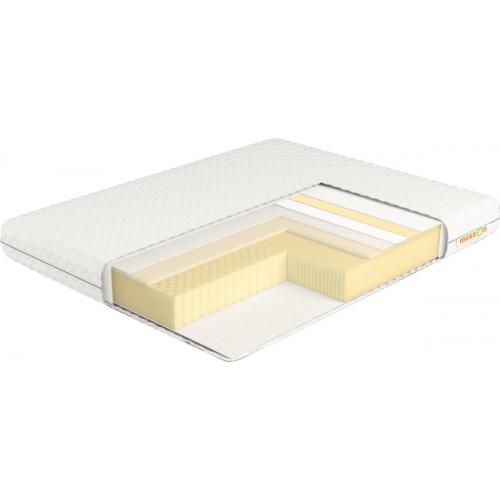 Матрас Ekolatex Memory Soft 120*190 - Мебельный интернет-магазин Sensey-mebel приобрести