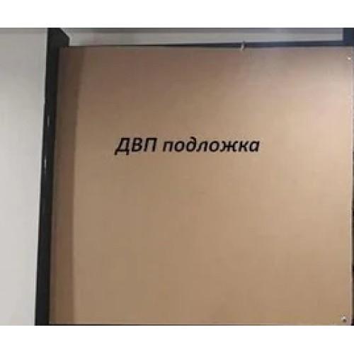 ДВП подложка односпальная - Мебельный интернет-магазин Sensey-mebel приобрести