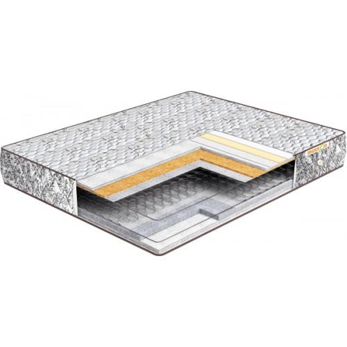Матрас Etalon Combo 150*190 - Мебельный интернет-магазин Sensey-mebel приобрести