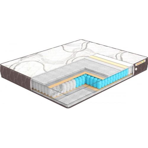 Матрас Prestige Soft 150*200 - Мебельный интернет-магазин Sensey-mebel приобрести
