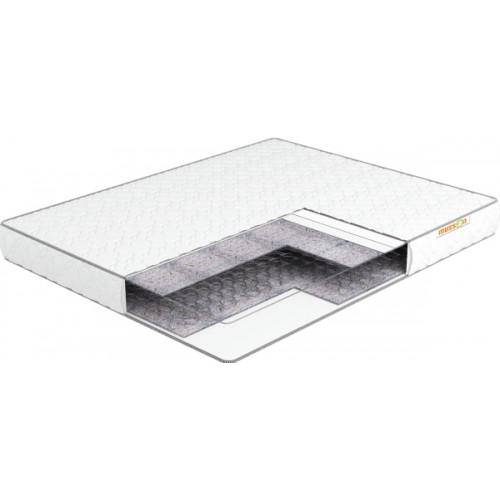 Матрас Eko-Lite 1 80*200 - Мебельный интернет-магазин Sensey-mebel приобрести