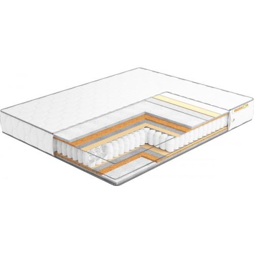 Матрас Blance Cocos 150*200 - Мебельный интернет-магазин Sensey-mebel приобрести