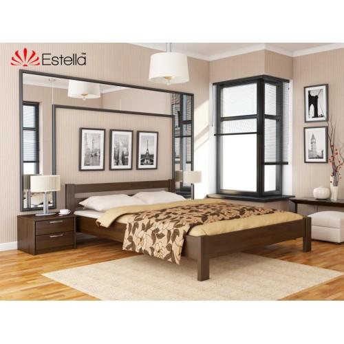 Кровать Рената (Щит) 180*200 - Мебельный интернет-магазин Sensey-mebel приобрести
