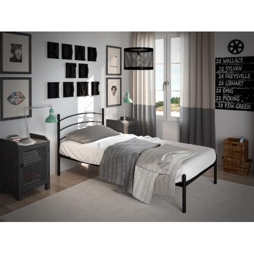 Кровать Маранта - Мебельный интернет-магазин Sensey-mebel приобрести