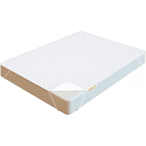 Наматрасник SUPER ECO 120*190 (200) - Мебельный интернет-магазин Sensey-mebel приобрести