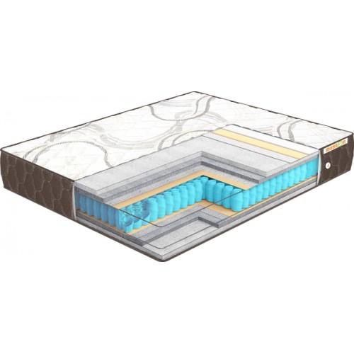 Матрас Prestige Plus - Мебельный интернет-магазин Sensey-mebel приобрести