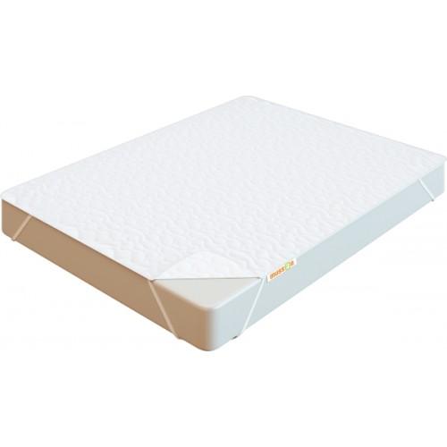 Наматрасник ECO 140*190 (200) - Мебельный интернет-магазин Sensey-mebel приобрести