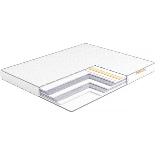 Матрас Eko-Soft 160*200 - Мебельный интернет-магазин Sensey-mebel приобрести