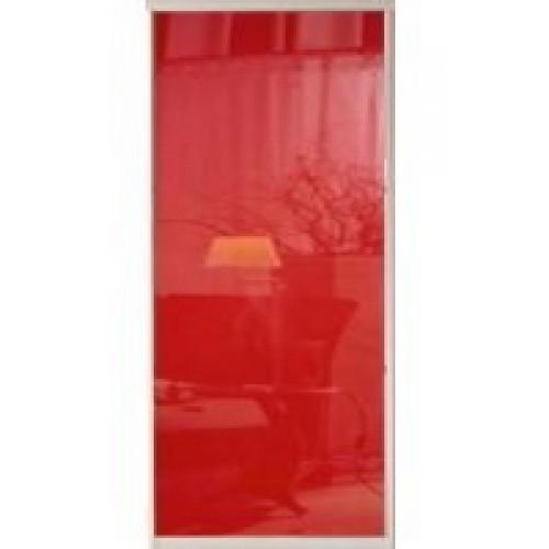 Дверь Оракал (Сплошная) - Мебельный интернет-магазин Sensey-mebel приобрести