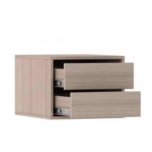 Блок ящиков (Стандарт) - Мебельный интернет-магазин Sensey-mebel приобрести