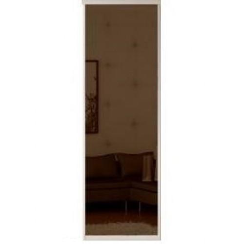 Зеркало бронза s - Мебельный интернет-магазин Sensey-mebel приобрести