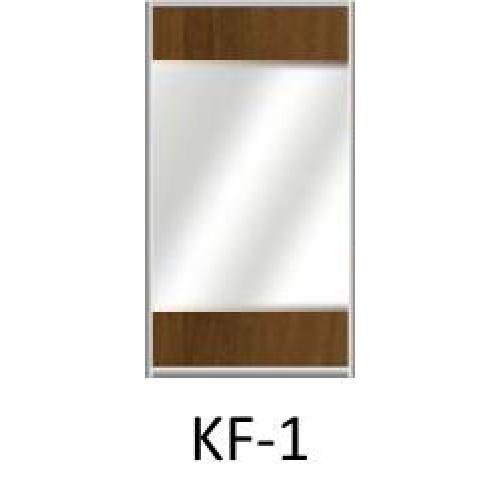 Комби KF-1 - Мебельный интернет-магазин Sensey-mebel приобрести