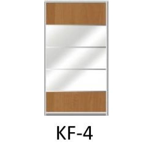 Комби KF-4-1 - Мебельный интернет-магазин Sensey-mebel приобрести