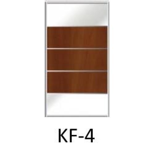 Комби KF-4-2 - Мебельный интернет-магазин Sensey-mebel приобрести