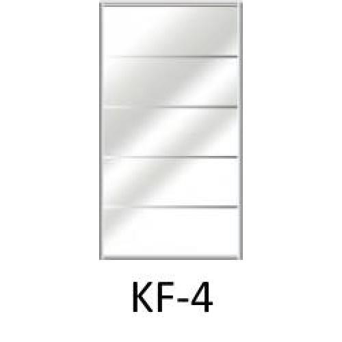 Комби KF-4-3 - Мебельный интернет-магазин Sensey-mebel приобрести