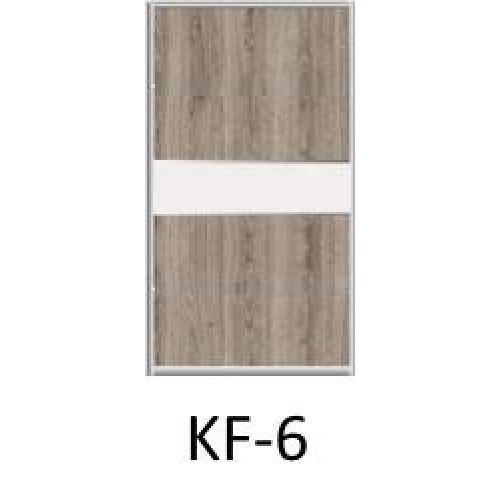 Комби KF-6 - Мебельный интернет-магазин Sensey-mebel приобрести