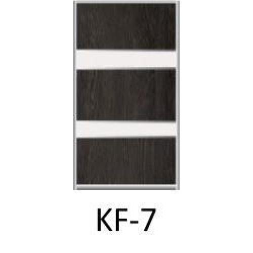 Комби KF-7 - Мебельный интернет-магазин Sensey-mebel приобрести