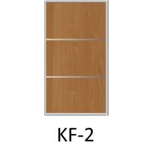 Комби KF-2-1 - Мебельный интернет-магазин Sensey-mebel приобрести