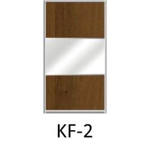 Комби KF-2-3 - Мебельный интернет-магазин Sensey-mebel приобрести