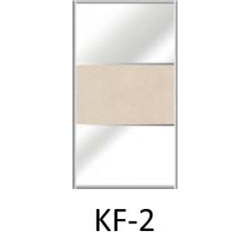 Комби KF-2-4 - Мебельный интернет-магазин Sensey-mebel приобрести