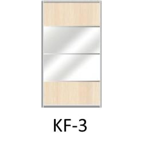 Комби KF-3-1 - Мебельный интернет-магазин Sensey-mebel приобрести
