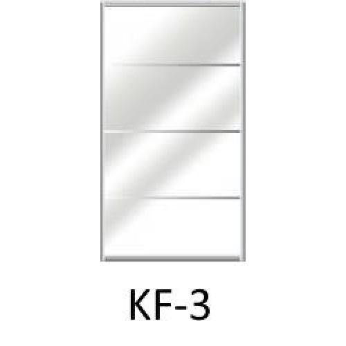 Комби KF-3-3 - Мебельный интернет-магазин Sensey-mebel приобрести